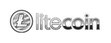 Litecoin price forecast