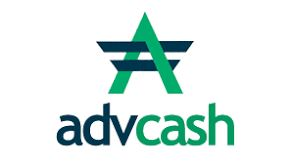 What is Advanced Cash