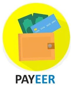 Payeer wallet review