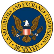 sec cryptocurrency