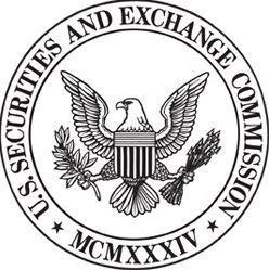 SEC cryptocurrencies regulations