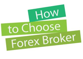 How to choose reliable Forex broker